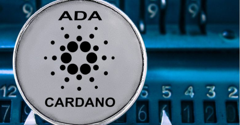Cardano (ADA) Technical Analysis: Shelley Testnet Launching