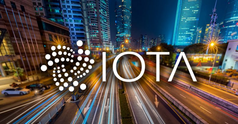 Iota exchange reddit